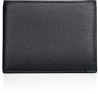 Tiffany & Co. Bifold wallet