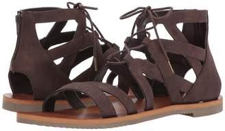 Volcom Bowie Road Women's Sandals