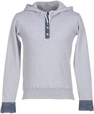 Pharmacy Industry Sweatshirts