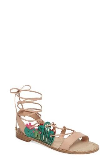 Women's Kate Spade New York Salina Sandal