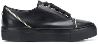 AGL lace-up sneakers
