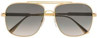 Tom Ford Jude aviator sunglasses