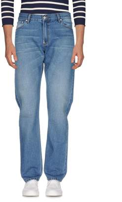 Cmmn Swdn Jeans