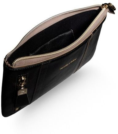 See by Chloe Clutches