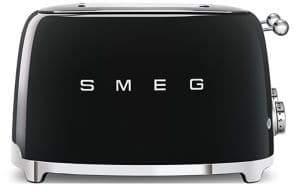 Smeg Four Slot Toaster
