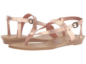 Blowfish Berg Women's Sandals