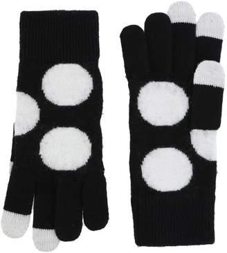 Marc by Marc Jacobs Gloves - Item 46578204QU