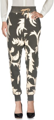 Vivienne Westwood Casual pants - Item 13180912EK