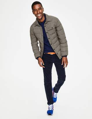 b11f61a4ac66a Mens Quilted Jackets Sale - ShopStyle UK