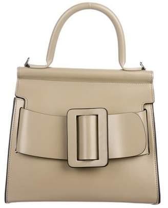 Boyy Leather Lucas Bag