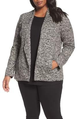 Nic+Zoe Trail Blazer Jacket