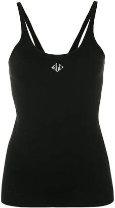 Ralph Lauren logo top