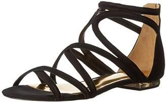 Ted Baker Women's Raria Gladiator Sandal