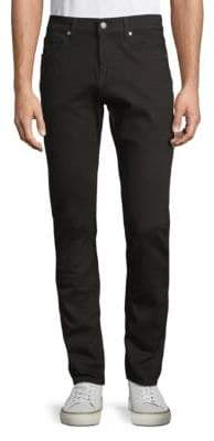 7 For All Mankind Paxtyn Stretch Jeans