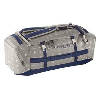 Eagle Creek Cargo Hauler Backpack Duffel Bag