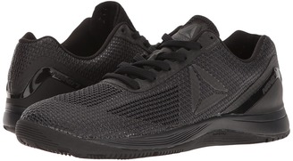 Reebok - Crossfit Nano 7.0 Women's Cross Training Shoes $129.99 thestylecure.com