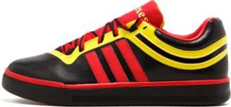 adidas Top Ten Premium Lo Black/Red