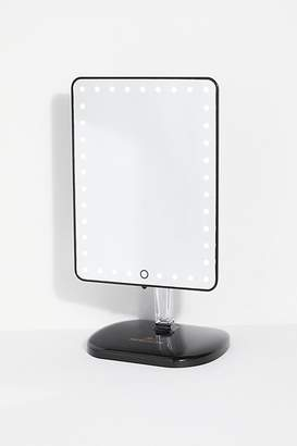 Impressions Vanity Touch Pro Bluetooth Make-Up Mirror