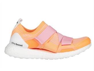adidas by Stella McCartney Ultra Boost Glow Sneakers