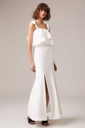 C/Meo COLLECTIVE Be-About-You Gown
