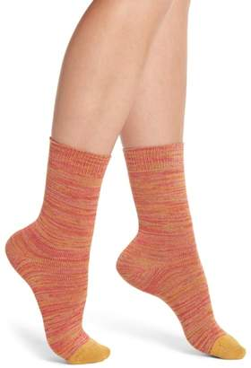 Paul Smith Emily Twinkletoes Crew Socks