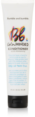 Bumble and Bumble Color Minded Conditioner, 150ml - one size