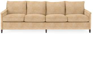 Serena & Lily Spruce Street 4-Seat Sofa