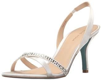 Pelle Moda Women's Inna Dress Sandal