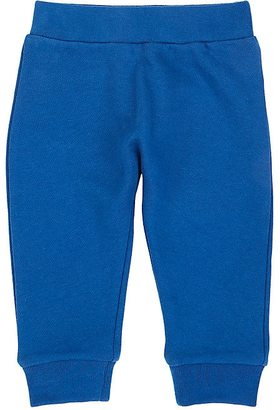 Paul Smith Infants' Cotton French Terry Sweatpants