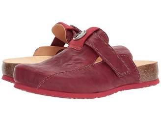 Think! Julia - 81349 Women's Clog Shoes