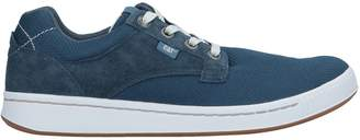 Caterpillar Low-tops & sneakers - Item 11581217XJ