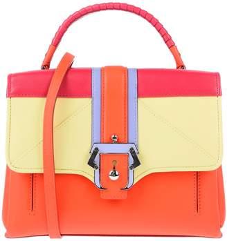 Paula Cademartori Handbags - Item 45448808NP