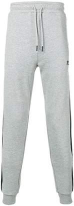 adidas UA&SONS sports trousers