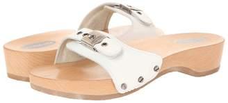 Dr. Scholl's Original - Original Collection Women's Slide Shoes