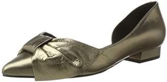 Carvela Women's Loom NP Closed Toe Ballet Flats Excellent Cheap Online Newest Nicekicks Sale Online tCzjQ