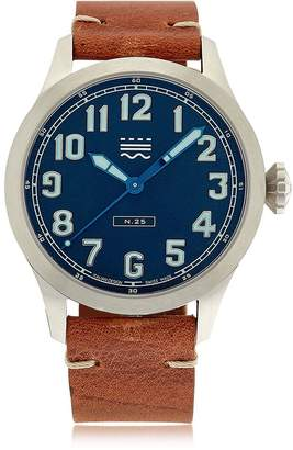 Avio Tipo F Watch