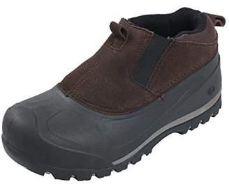 Northside Men's Dawson Snow Boot