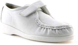 Softspots Angie Casual Shoes