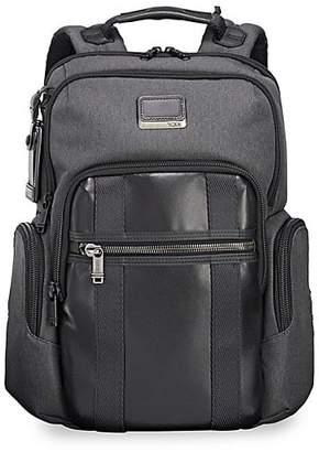 Tumi Modern Backpack