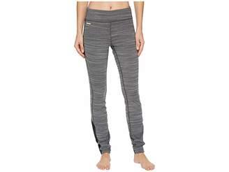Lole Shock Pants Women's Casual Pants