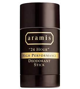 Aramis Deodorant Stick 75G