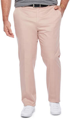 Jf J.Ferrar Stretch Classic Fit Suit Pants - Big and Tall