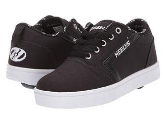 Heelys GR8 Pro (Little Kid/Big Kid)