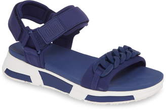 FitFlop Heda Chain Strap Sandal