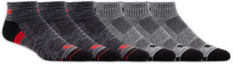 Puma Quarter Socks-Mens