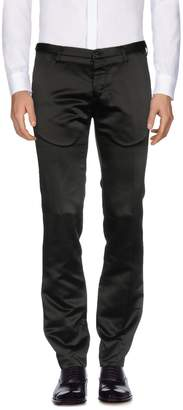 Christian Pellizzari Casual pants