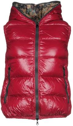Duvetica Down jackets - Item 41747480FC