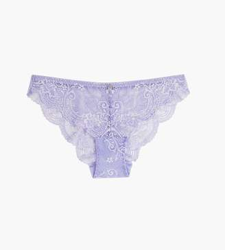 ThirdLove Lace Cheeky