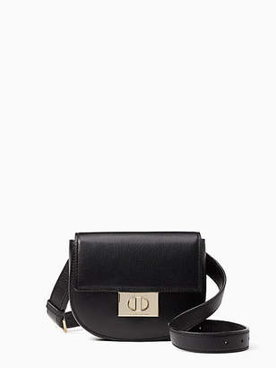 Kate Spade Greenwood place rita belt bag