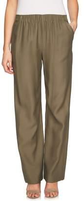 CeCe Wide Leg Soft Pants